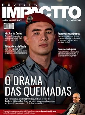 Revista Impactto - Edição 49