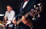 Norma da PBH libera música ao vivo em bares e restaurantes