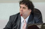 Vereador Artileu comemora primeiro ano de mandato em vídeo no Facebook