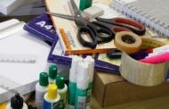 Ipem-MG alerta sobre cuidados na compra do material escolar