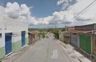 Mulher tem carro roubado nesta madrugada em Pedro Leopoldo