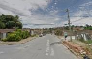 Dupla é presa por tráfico de drogas em São José da Lapa