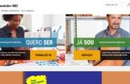 Prazo para microempreendedor regularizar situação acaba hoje