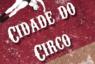 Conheça a Cidade do Circo, projeto cultural que será instalado em BH