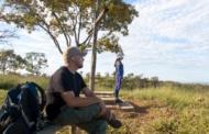 Parque Estadual do Sumidouro oferece Trilha da Travessia