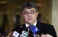Tema água precisa estar na agenda do cidadão comum, diz diretor do Fórum Mundial