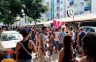 Carnaval 2018: 'Galinhas chapadinhas' espera quase 1500 pessoas em desfile