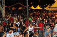 Prefeitura de Confins abre edital para custear abadás de blocos de Carnaval