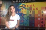 Notícias do dia - 17/01   TV Impactto