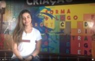 Notícias do dia - 17/01 | TV Impactto