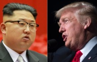 Trump diz que poderia conversar com líder da Coreia do Norte pelo telefone