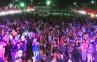 """Artistas de São José da Lapa já podem se inscrever no """"Cidade Ativa"""""""