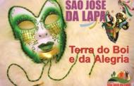 São José da Lapa abre inscrições para barraqueiros no Boi da Manta