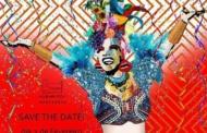 VD Eventos: Baile da Carmen Miranda movimenta pré-carnaval em Lagoa Santa