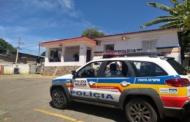 Lagoa Santa ganha nova viatura para patrulhamento de trânsito