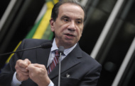 Ministro Aloysio Nunes diz que Venezuela expulsou brasileiro