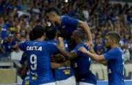 Mineiro: América e Cruzeiro brigam pelo topo e Galo busca se aproximar