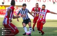 "Galo perde a primeira no Campeonato Mineiro e torcida pede time ""titular"""