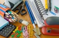 Inmetro e FGV dão dicas para compra de material escolar