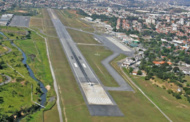 Gol inicia voos entre os aeroportos da Pampulha e Congonhas nesta 2ª feira
