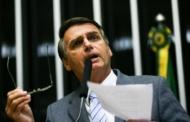 Bolsonaro volta atrás de compromisso com Patriota