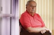 Morre no Rio o jornalista e escritor Carlos Heitor Cony