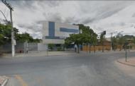 """Idosa de Santa Luzia tem aposentadoria roubada em """"saidinha de banco"""""""