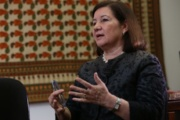 Em momento histórico, ONU tem mais mulheres que homens na liderança