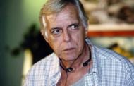 Morre em São Paulo o ator e diretor Oswaldo Loureiro