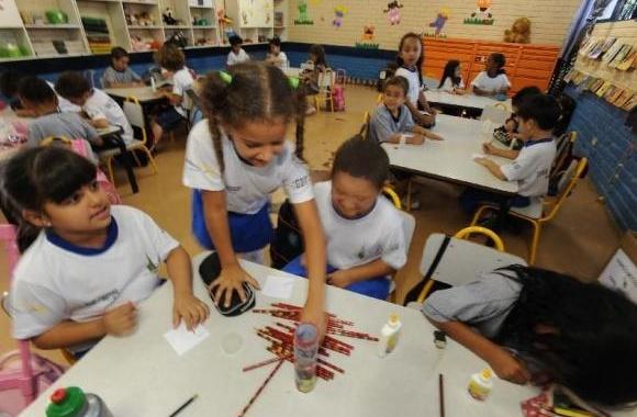 Cerca de 43% dos municípios ainda não prestaram contas de gastos com educação
