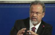 Ministro diz que violência no carnaval no Rio foi inaceitável e promete ajuda