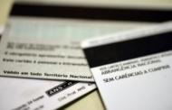 Pesquisa mostra que quase 70% dos brasileiros não têm plano de saúde particular