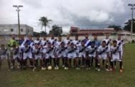 Lagoa Santa estreia domingo no Campeonato Classista 2018