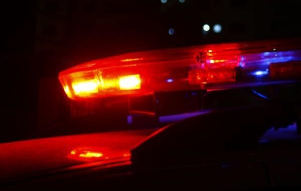 Jovem é vítima de tentativa de homicídio no bairro Palmital