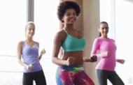 Circuito Bem Estar é opção para quem quer se exercitar sem sentir no bolso