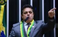 Polícia Federal prende deputado no Aeroporto de Guarulhos
