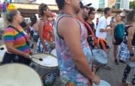 Carnaval de Confins deste ano ganha vídeo com os