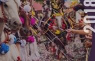 Secretaria de Turismo lança novo Calendário de Eventos Turísticos de MG