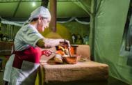 Governo investe para fortalecer Minas Gerais como destino turístico gastronômico