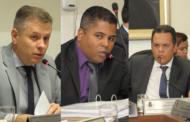 Vereadores chegam a acordo, pauta avança e servidores da Câmara ganham reajuste