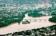 Municípios mineiros da Bacia do Rio Doce terão R$ 100 mi para tratamento de esgoto