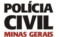 Minas divulga edital de concurso público da Polícia Civil com 76 vagas para delegados
