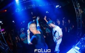 Projeto de funk 'NoFlow' lança DVD em Lagoa Santa