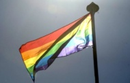 Senado começa a debater o Estatuto da Diversidade Sexual e de Gênero