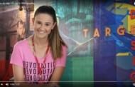 Notícias do dia - 01/03 | TV Impactto