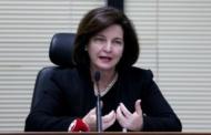 Dodge diz que confia em decisão do STF a favor da prisão em segunda instância