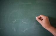 Concurso do governo estadual para a Educação tem mais de 170 mil inscritos