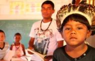 Projeto de lei que cria a categoria escolar indígena será apreciado na ALMG