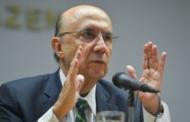 Governo estuda mudança na tributação de combustíveis, diz Meirelles