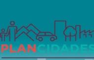 Governo estadual auxilia municípios com apoio técnico para Planos Diretores